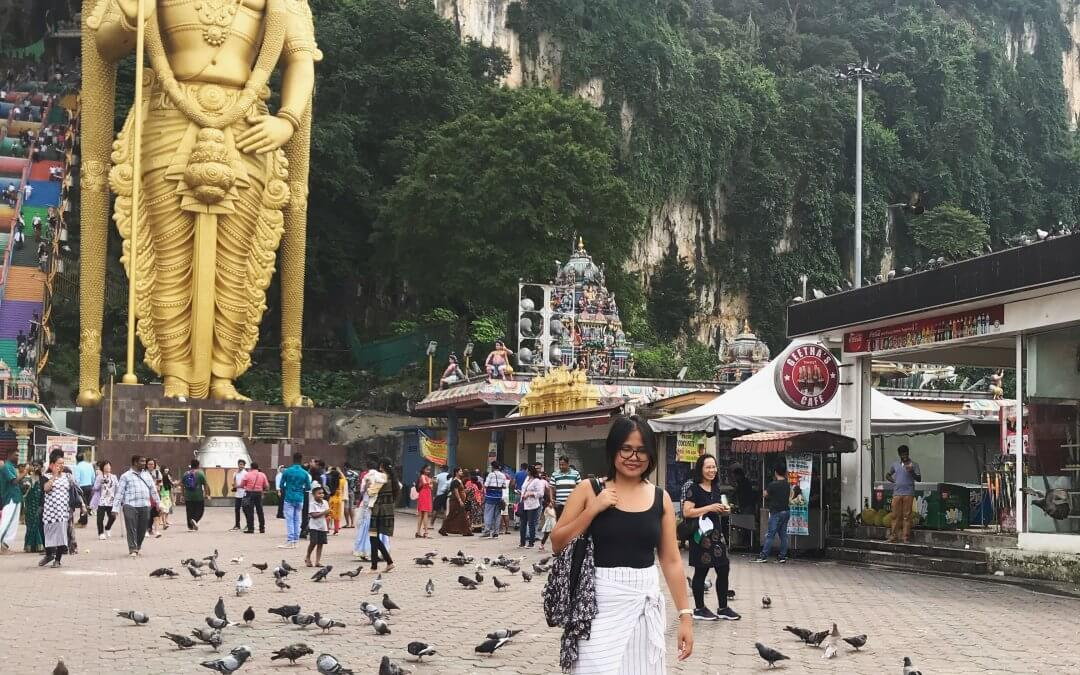 How to Spend 48 Hours in Malaysia?